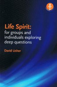 Lifes spirit